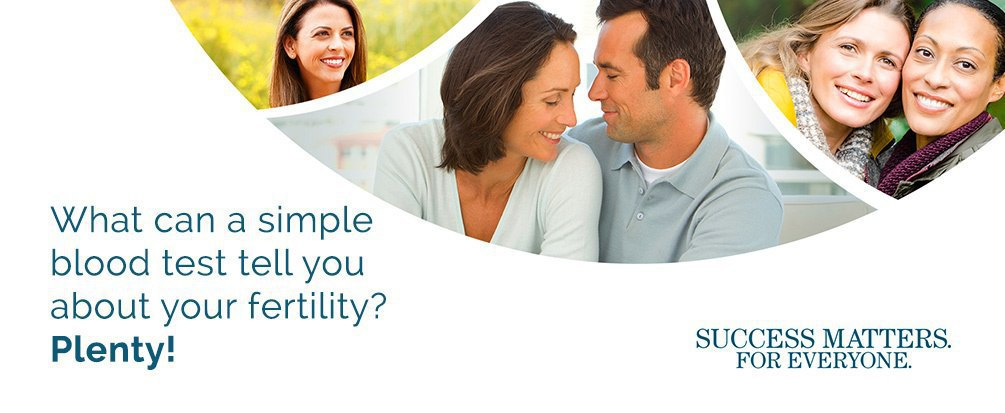 fertility-testing-for-women