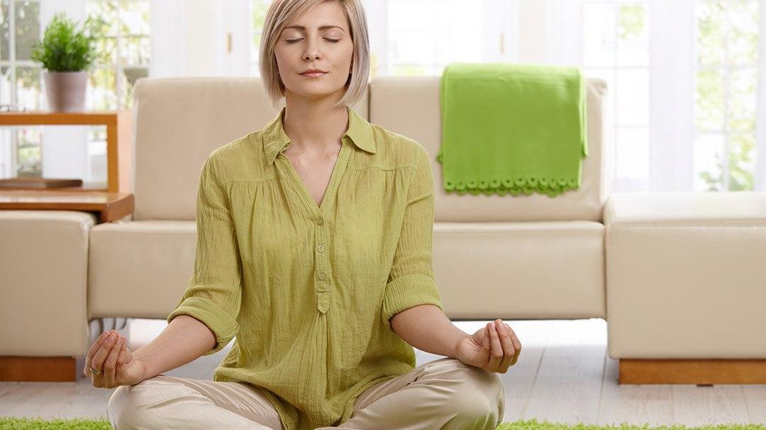fertility-yoga