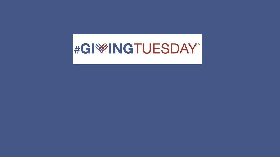 Generosity Goes Viral: Top 5 Things to do in honor of #GivingTuesday