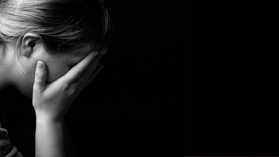 infertility-depression-anxiety