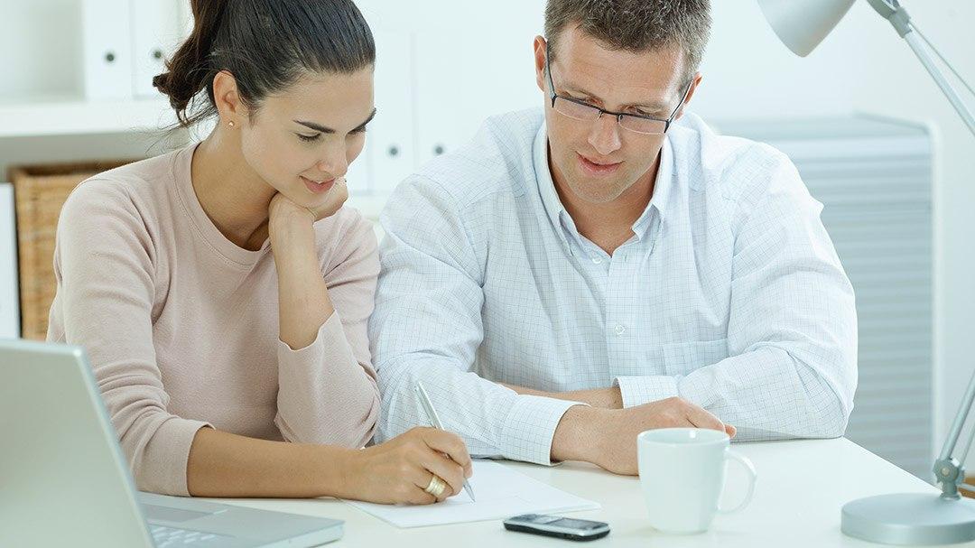 infertility-financing