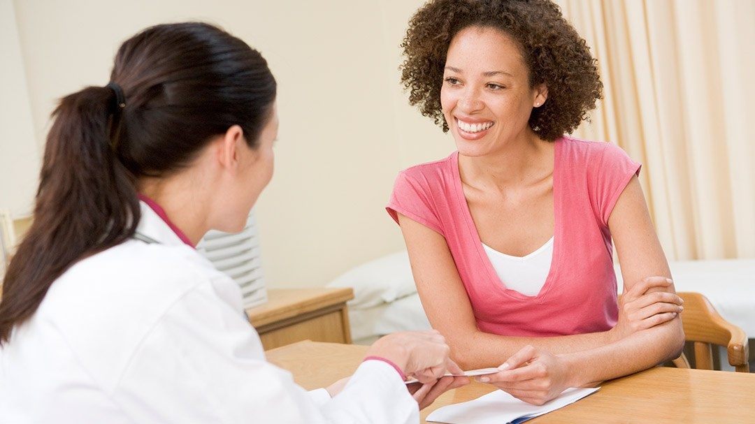 infertility-specialist-reproductive-endocrinologist