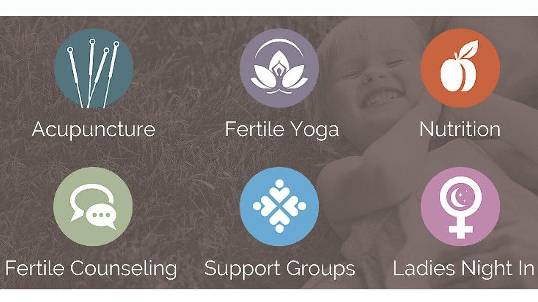 infertility-support-programs