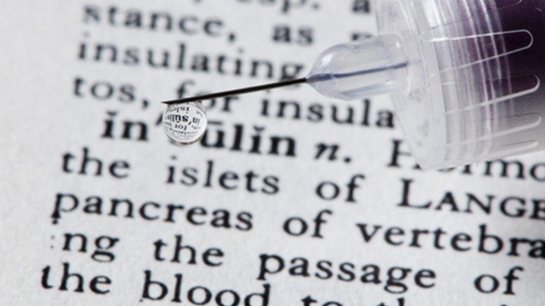 Why Insulin Resistance & Diabetes Raises Risk for Infertility – National Diabetes Month