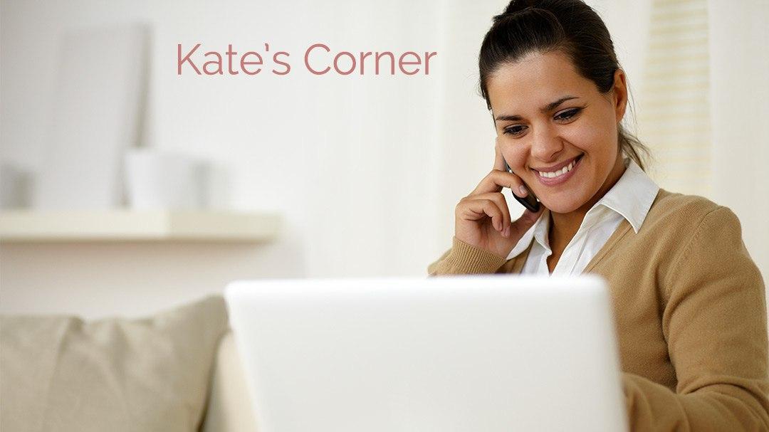 kates-corner-rmact