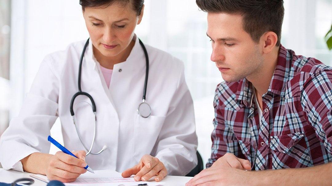 men-fertility-treatment
