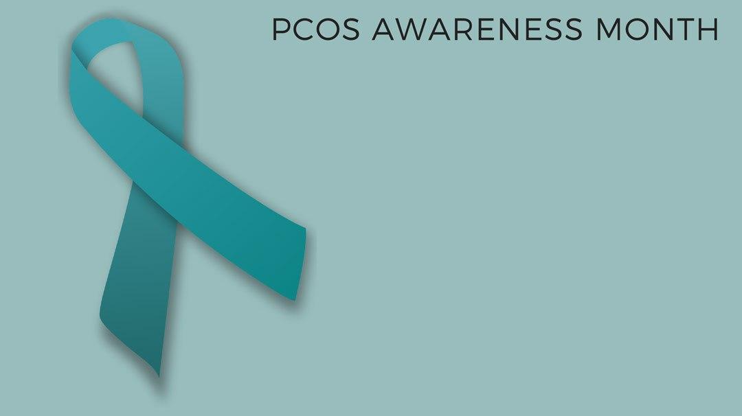 pcos-awareness-month-rmact