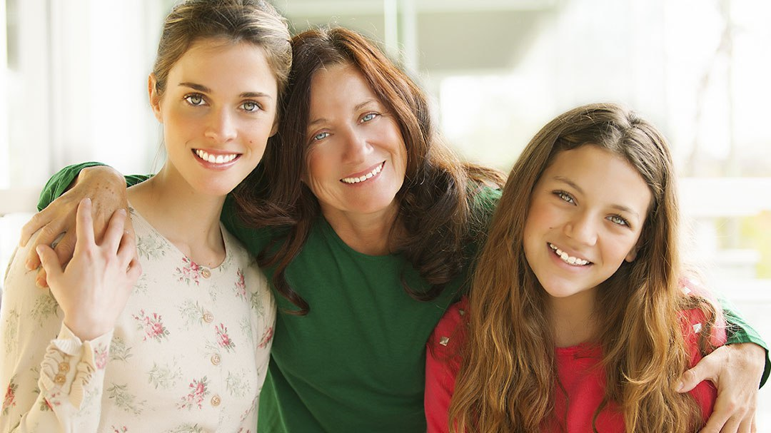 Helping Your Teen | How to Book an Adolescent PCOS Consultation