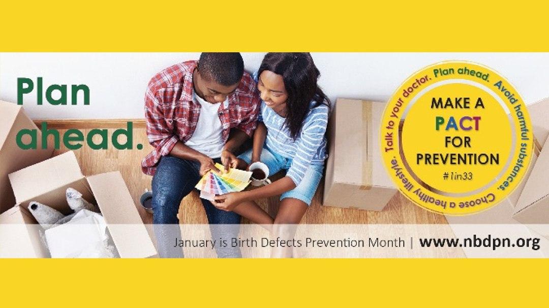 A Fertility Nutritionist on Preconception Health & Folic Acid Awareness