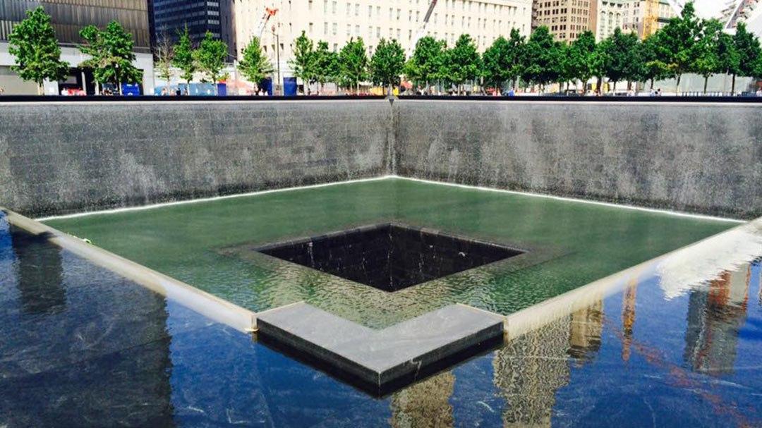 remembering-september-11